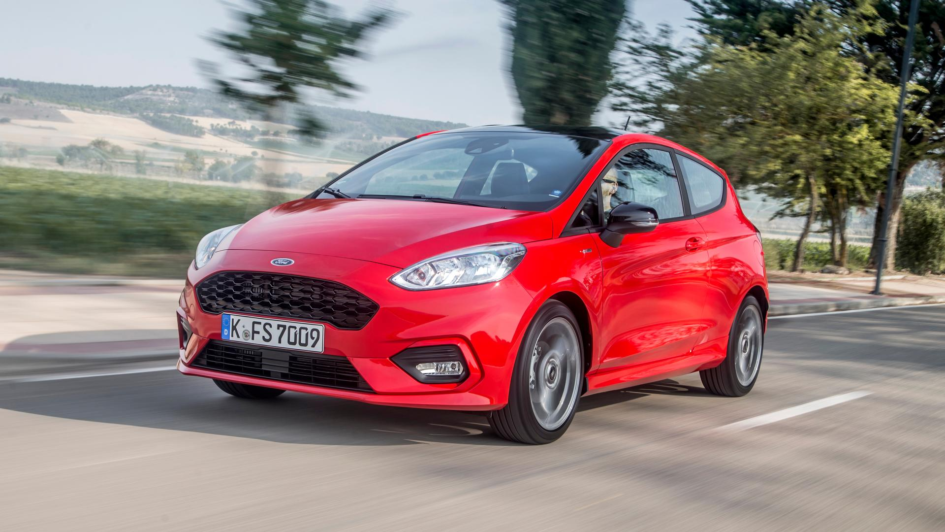2018 ford fiesta. exellent fiesta with 2018 ford fiesta d