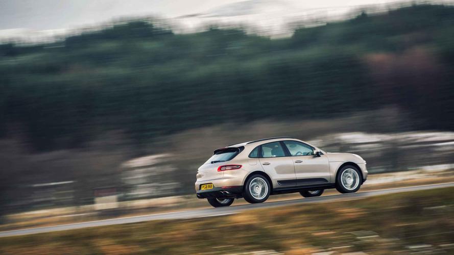 Porsche launches subscription service as ownership alternative