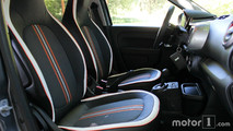 Essai Renault Twingo GT EDC 2017