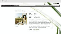 www.mercedes-benz.com/mixedtape
