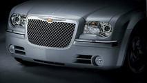 Startech Accessories for Chrysler 300C