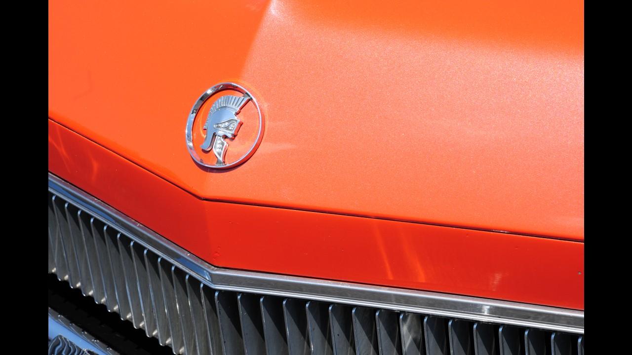 SR Auto Group Ferrari 458 Pryde