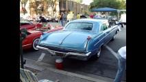 Chrysler Imperial Crown