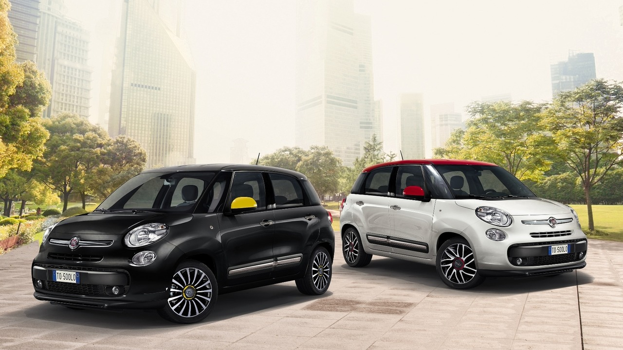 Fiat'tan Eylül ayına özel fiyatlar