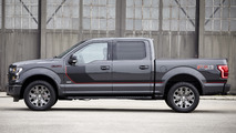 Ford sells one millionth F-150 EcoBoost