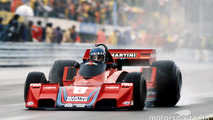 Opinion: What might an Alfa Romeo F1 return actually look like?