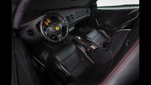 2004 Ferrari 360 Challenge Stradale