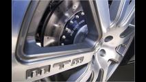 Mehr Power im Audi A5