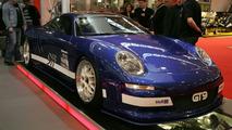 9ff GT9