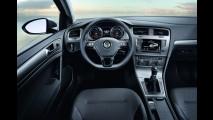 Motores TGI, a GNV e gasolina, são novas apostas da Volkswagen