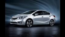 COREIA DO SUL: Veja a lista dos carros mais vendidos em novembro de 2012