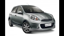 BRASIL, 1ª quinzena de novembro: Fiat na liderança, Renault encosta na Ford e Nissan no top 10