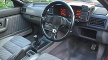 Subasta Audi Quattro 20V 1991