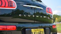 2017 Mini John Cooper Works Clubman: İnceleme