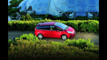 Green Car of the Year 2008