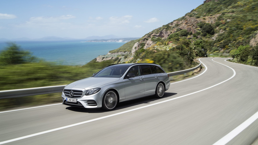 There's still a place for diesel, says Daimler to critics