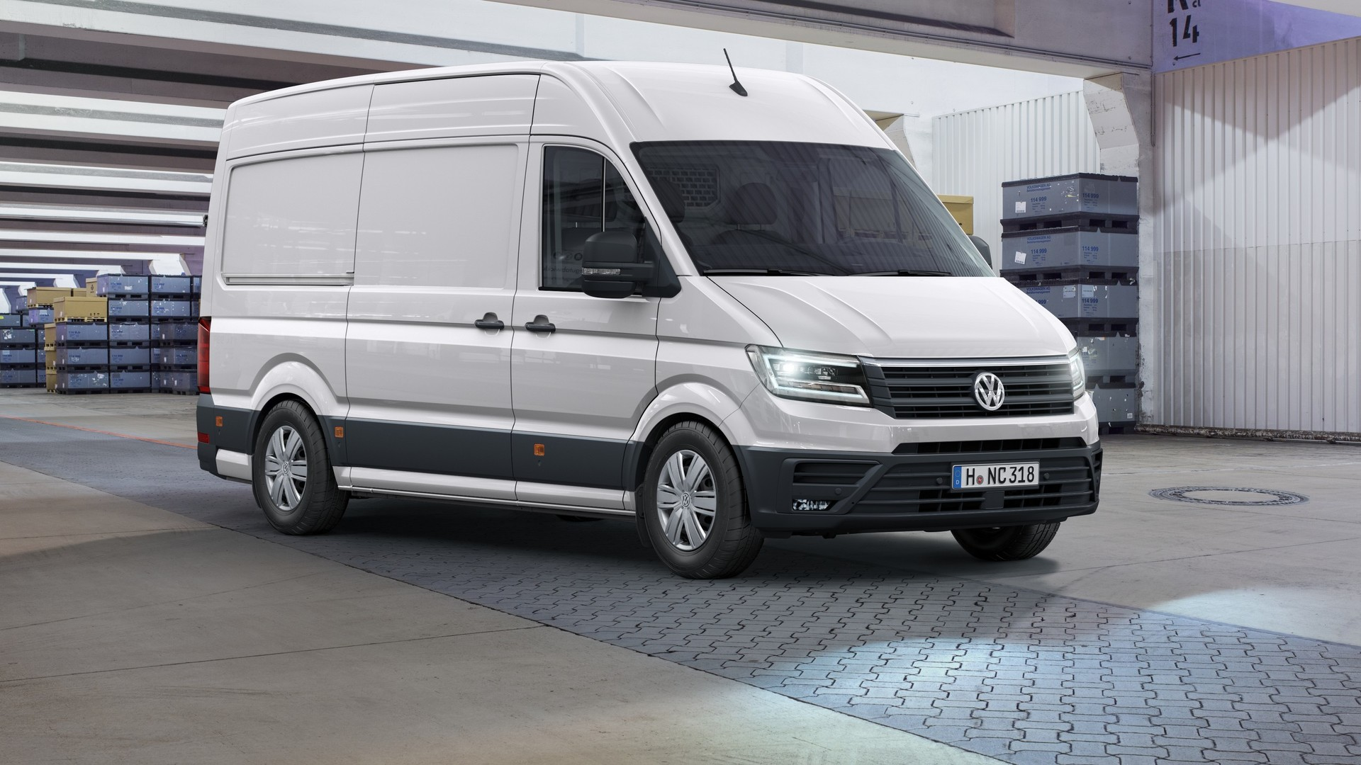 4b72fa60f4 www.motor1.com news 77678 all-new-vw-crafter-revealed-built-in-poland
