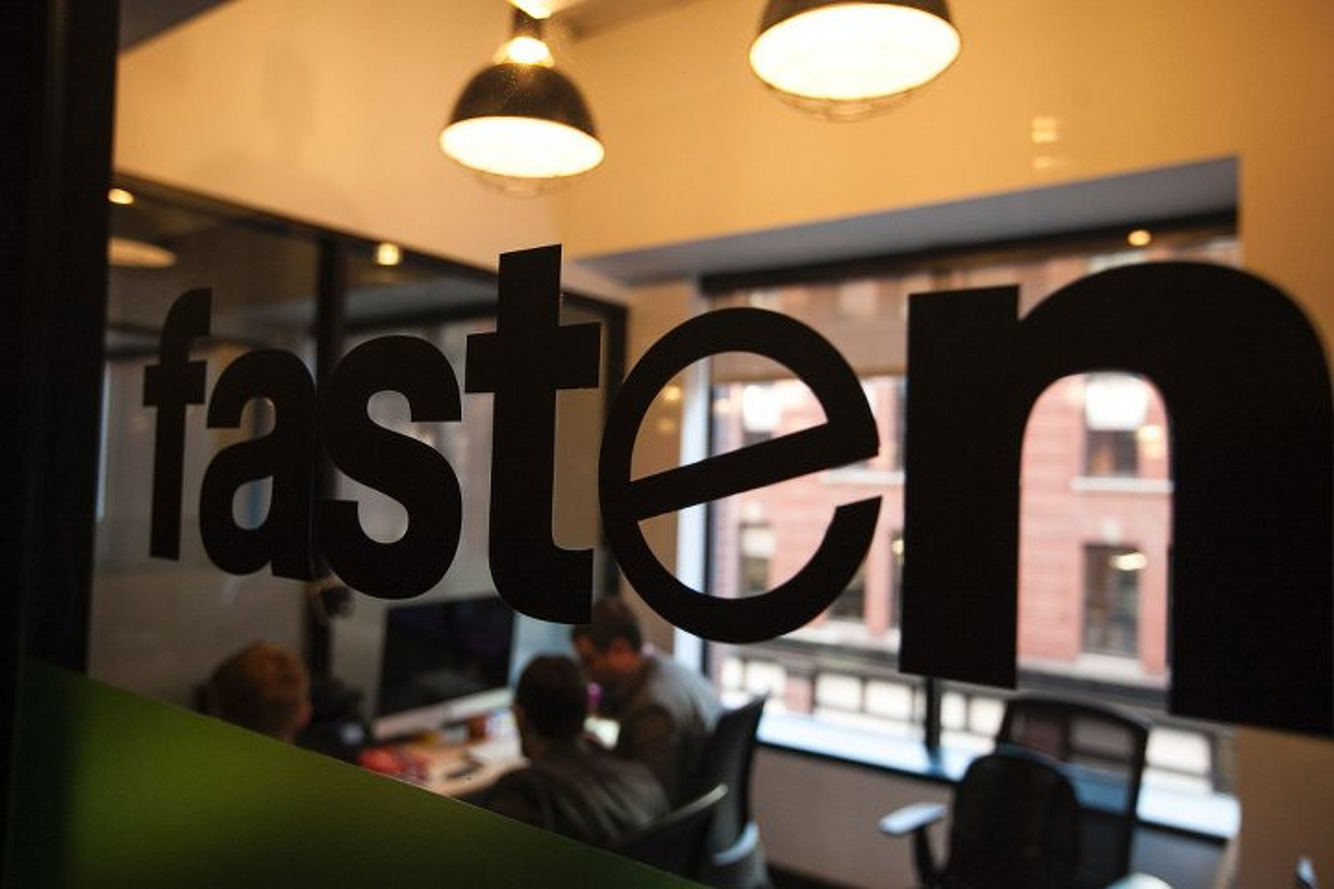 Boston-Based Startup Gearing up to Take on Uber, Lyft