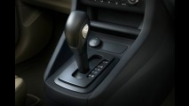 Ford Ka chegará à África do Sul com motor 1.2 TiVCT e câmbio PowerShift