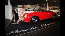 Partner Porsche Classic Milano