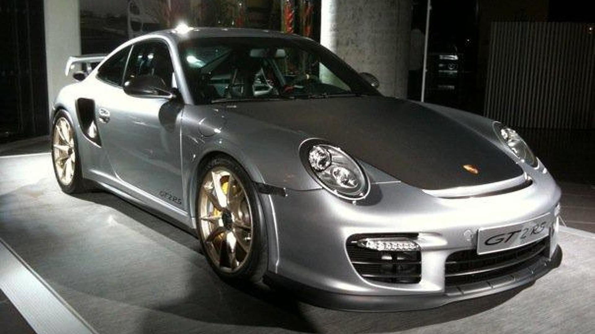 2010-201265-2011-porsche-911-gt2-rs1 Outstanding Porsche 911 Gt2 Rs Price In India Cars Trend