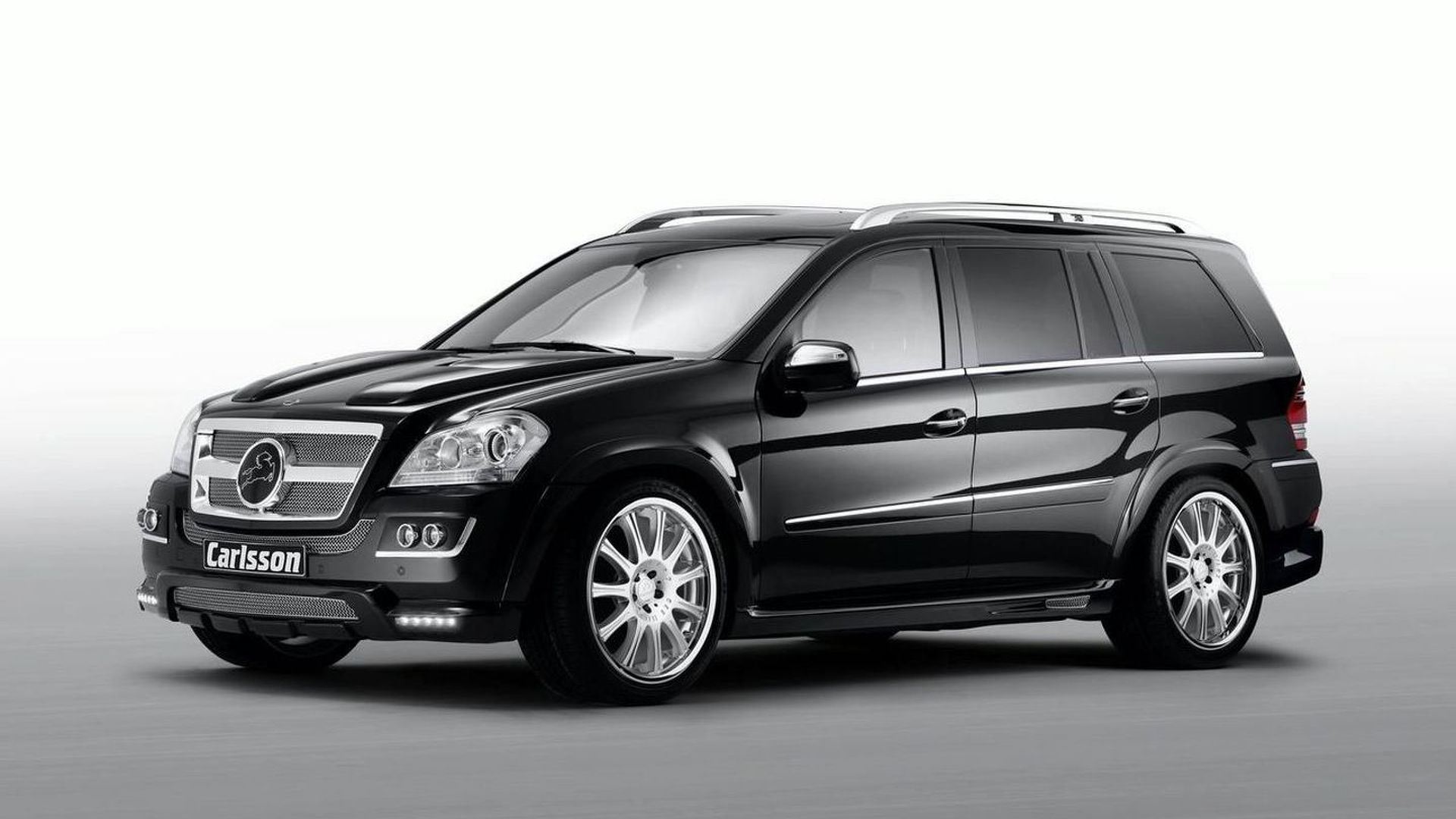 file sale wiki front mercedes for gl facelift benz cdi