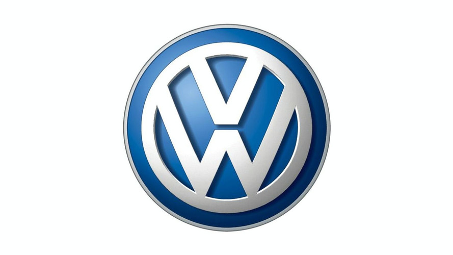 Volkswagen launches Dieselgate FAQs site