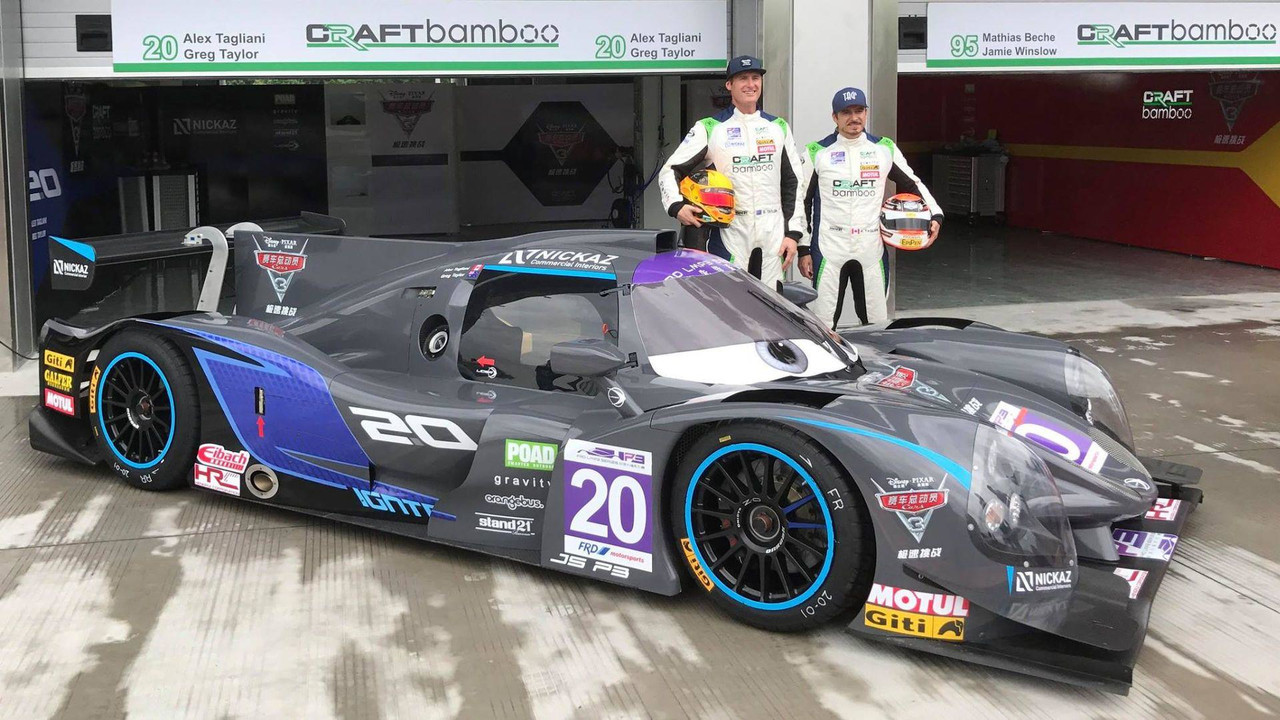 the kid in me says this is cool lmp3 cars sport cars 3 schemes