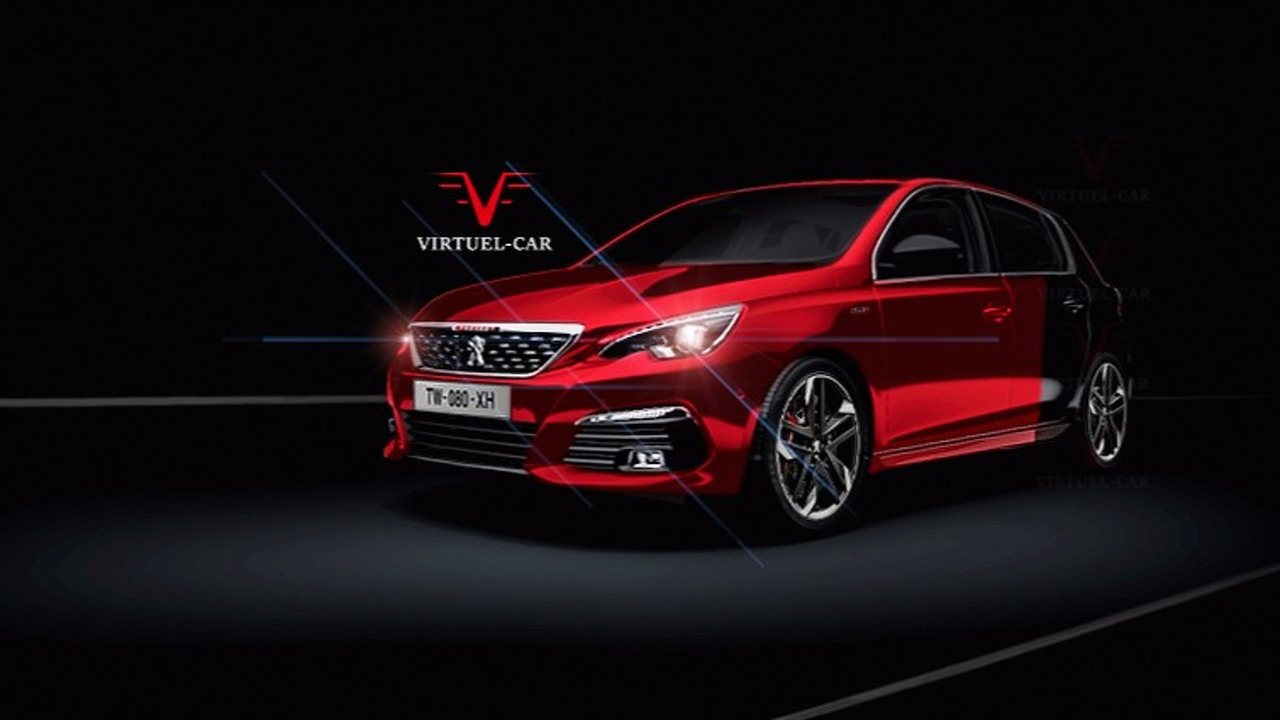 2018 peugeot 308 gti.  2018 308 gti throughout 2018 peugeot gti g