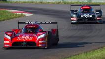 Renault Formule E