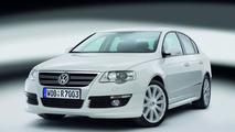 VW Passat R Line