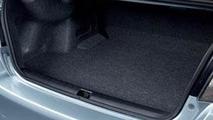 Subaru WRX S4 (JDM-spec)