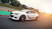 Irmscher Opel Astra GTC Turbo i 1400