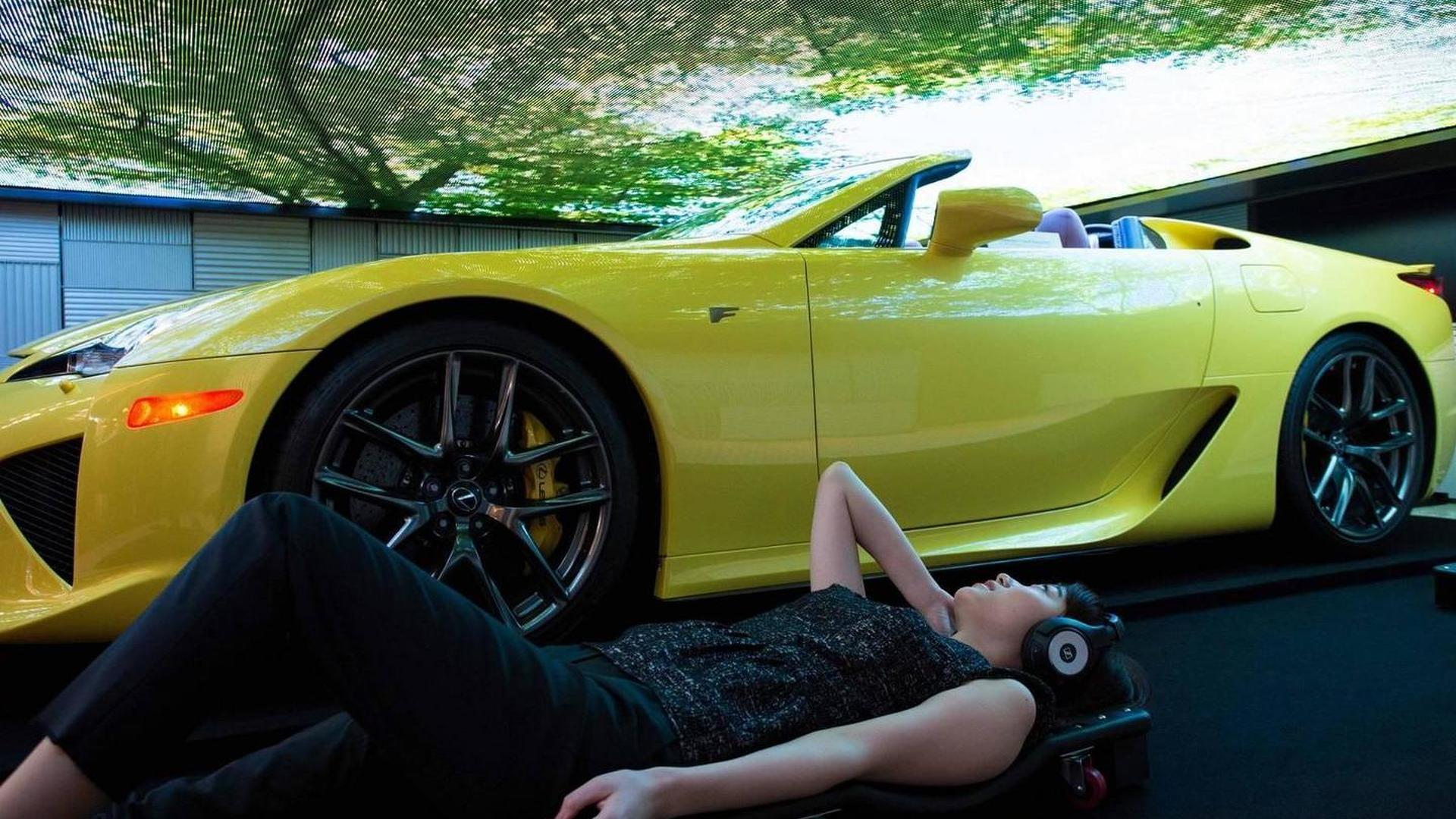 https://icdn-1.motor1.com/images/mgl/Vng4M/s1/2015-545867-lexus-lfa-roadster-2015-media-ambition-tokyo1.jpg