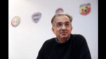 Fiat CEO'su Marchionne Gelecekteki Halefini Arıyor