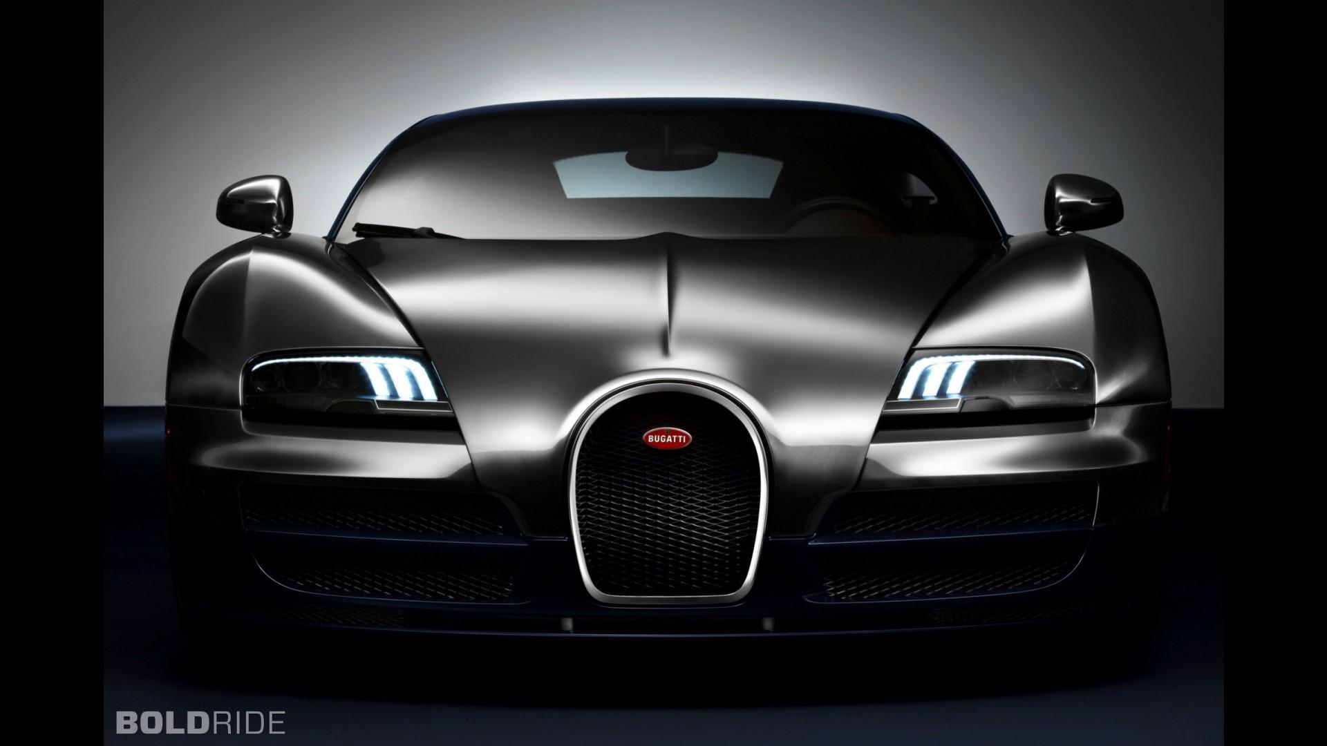 bugatti-veyron-grand-sport-vitesse-legend-ettore-bugatti Gorgeous Bugatti Veyron Zero to 60 Cars Trend
