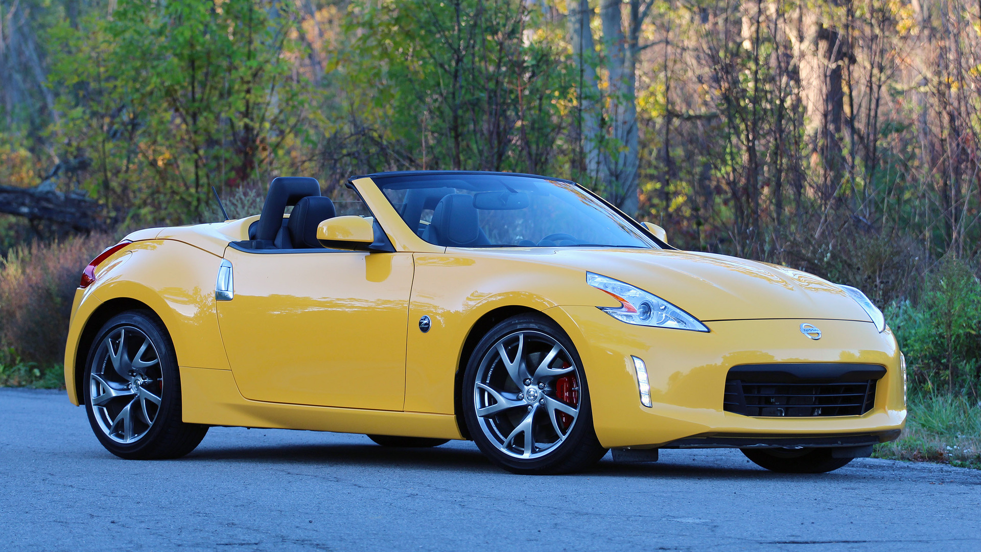 cover roadster nissan main reviews review convertible