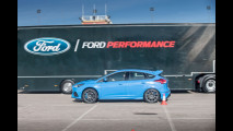 Ford Performance | Fiesta ST 200, Focus RS, Mustang 004
