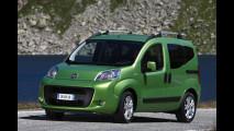 SuperRottamazione Fiat e Lancia