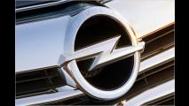 Opel bleibt bei GM