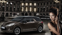 Citroen DS3 Ultra Prestige 28.02.2012
