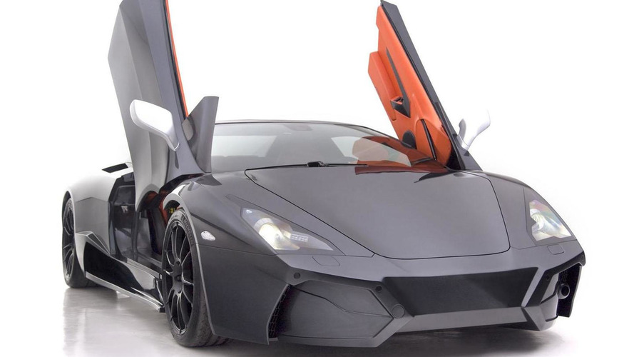 Arrinera supercar pricing and specifications announced