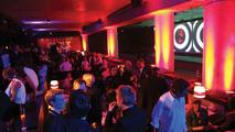 GTI Club Night in Berlin