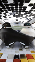 Renault R-Space Concept - 1.3.2011