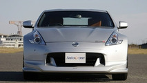 Nissan 370Z / Fairlady Z  Nismo
