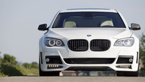 BMW 760Li by Lumma Design, 1600, 16.09.2010