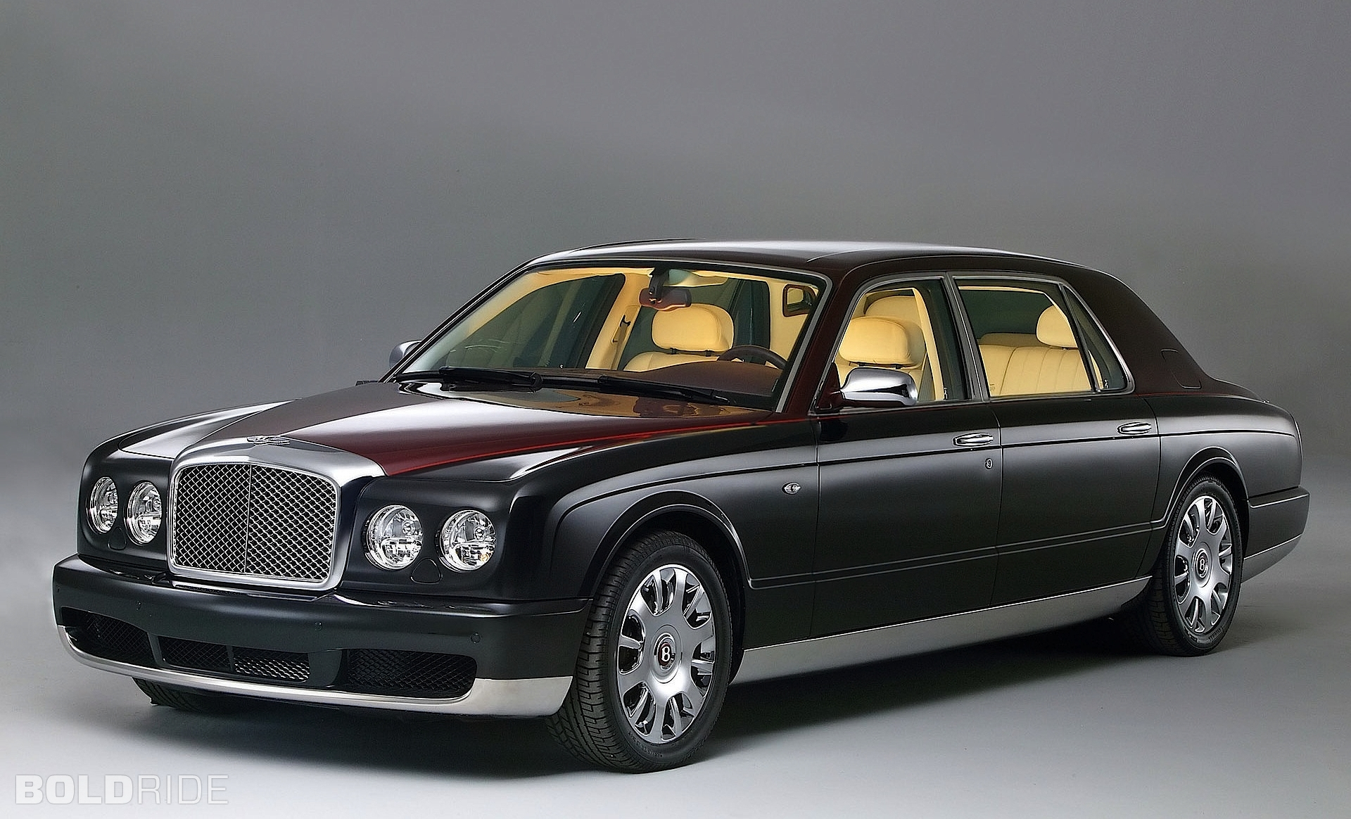 in mulliner cars luxury limousine lifestyle stretch by mulsanne grand feature bentley out s