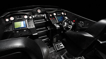 Cigarette Racing Vision GT konsepti