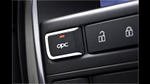 OPC: Der schnellste Astra