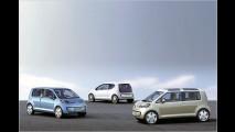 Fix: Audi Q3 und VW Lupo